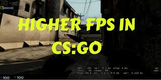 Best CS GO Mouse Settings Guide - Play Like a PRO