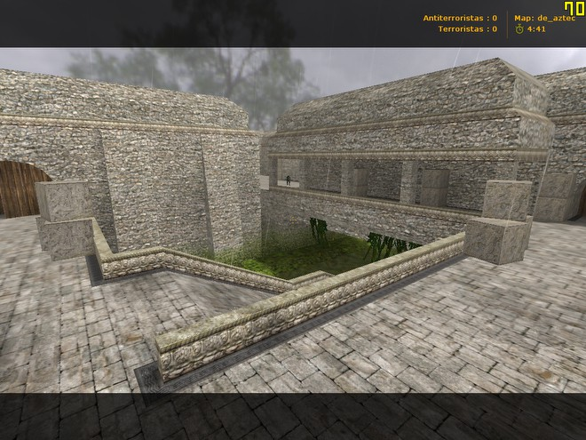 CS GO Maps - Best CS GO Maps Guide